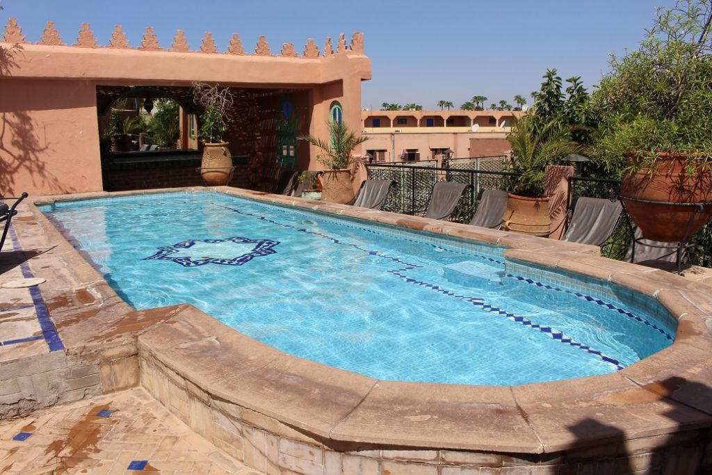 Riads-For-Sale-Marrakech-Boutique-Hotel-For-Sale-Marrakech-Riad-For-Sale-from-Bosworth-Property-Marrakech-Riads-A-Vendre-Marrakech-12-1024x683