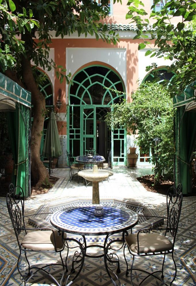 Riads-For-Sale-Marrakech-Boutique-Hotel-For-Sale-Marrakech-Riad-For-Sale-from-Bosworth-Property-Marrakech-Riads-A-Vendre-Marrakech-14-683x1024