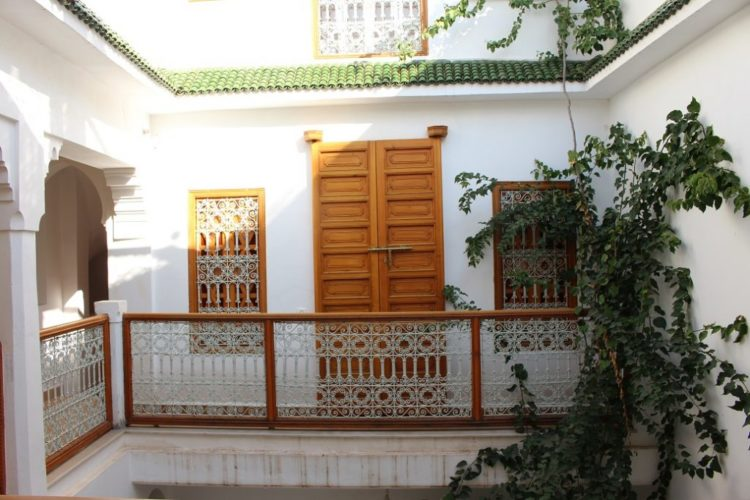 Riads-For-Sale-Marrakech-Buy-Riad-Marrakech-Riad-For-Sale-from-Bosworth-Property-Riads-a-Vendre-Marrakech-Acheter-Riad-Marrakech-Renovated-Riads-Marrakech-03-1024x683