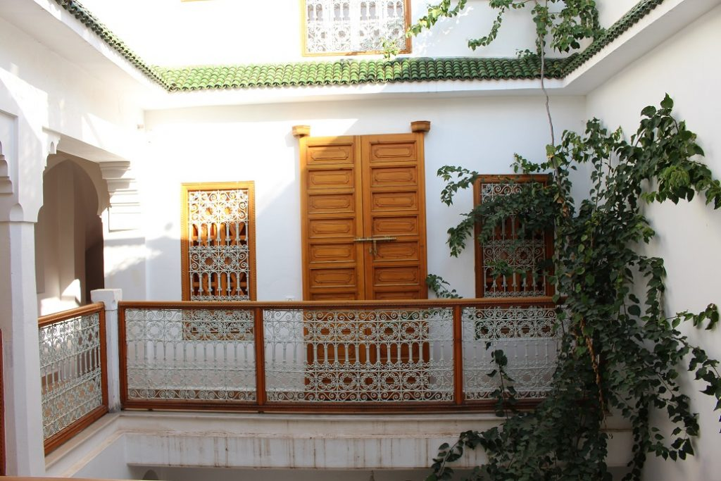 Riads-For-Sale-Marrakech-Buy-Riad-Marrakech-Riad-For-Sale-from-Bosworth-Property-Riads-a-Vendre-Marrakech-Acheter-Riad-Marrakech- ਮੁੜ ਨਵੇਂ ਸਿਰਿਓਂ-ਰਿਯਾਡ-ਮੈਰਾਕੇਚ -03-1024x683