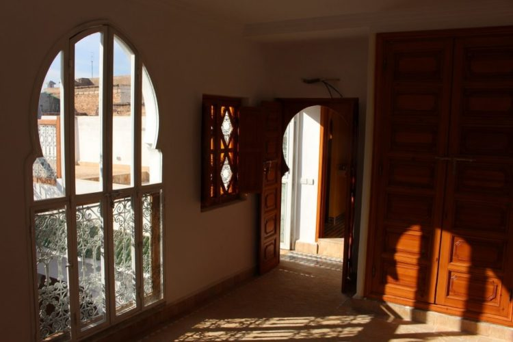 Riads-For-Sale-Marrakech-Buy-Riad-Marrakech-Riad-For-Sale-from-Bosworth-Property-Riads-a-Vendre-Marrakech-Acheter-Riad-Marrakech- ਮੁੜ ਨਵੇਂ ਸਿਰਿਓਂ-ਰਿਯਾਡ-ਮੈਰਾਕੇਚ -06-1024x683