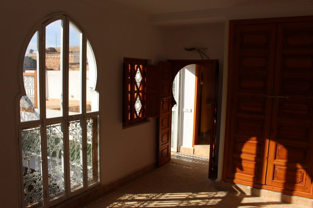 Riads-For-Sale-Marrakech-Buy-Riad-Marrakech-Riad-For-Sale-from-Bosworth-Property-Riads-a-Vendre-Marrakech-Acheter-Riad-Marrakech-Renovated-Riads-Marrakech-06-1024x683