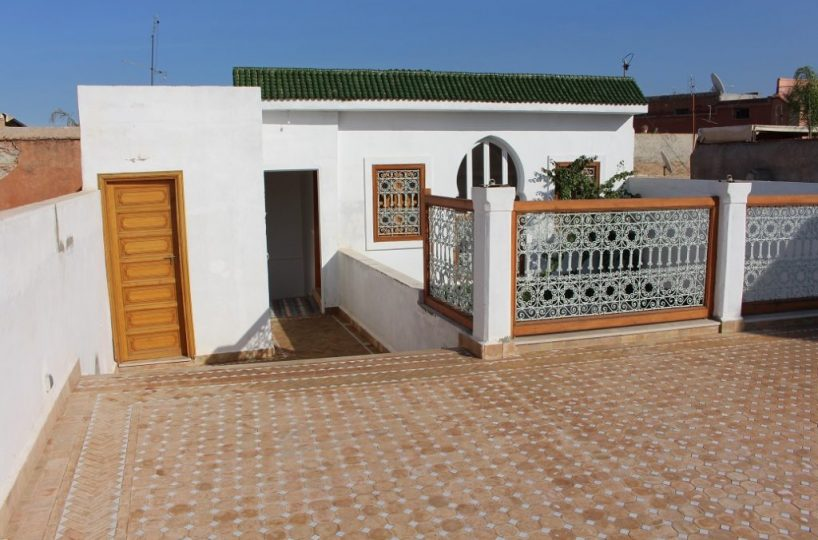 Riads-For-Sale-Marrakech-Buy-Riad-Marrakech-Riad-For-Sale-from-Bosworth-Property-Riads-a-Vendre-Marrakech-Acheter-Riad-Marrakech-Renovated-Riads-Marrakech-07-1024x683