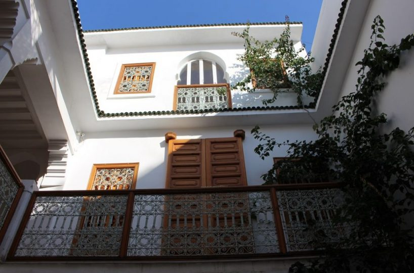 Riads-For-Sale-Marrakech-Buy-Riad-Marrakech-Riad-For-Sale-from-Bosworth-Property-Riads-a-Vendre-Marrakech-Acheter-Riad-Marrakech-Renovated-Riads-Marrakech-1024x683