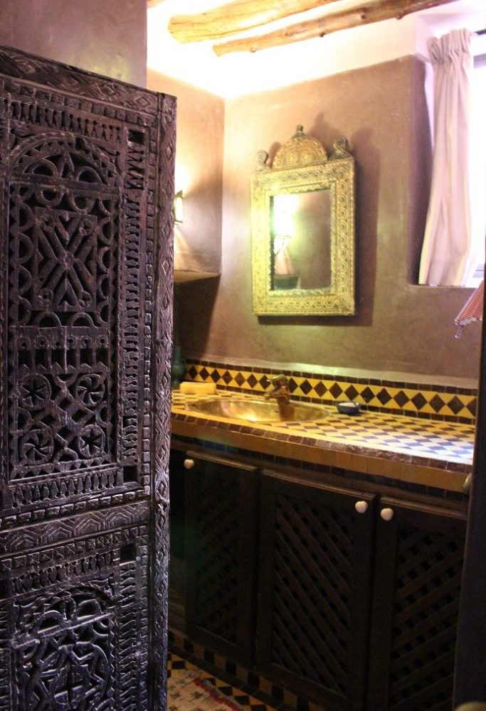 Riads-For-Sale-Marrakech-Riad-For-Sale-Buy-Riad-Marrakech-Riads-a-Vendre-Riad-a-Vendre-Acheter-Riad-Marrakech-07-683x1024