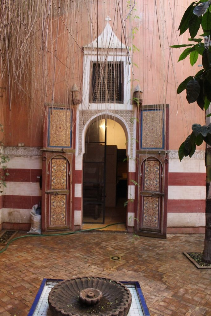 Riads-For-Sale-Marrakech-Riad-For-Sale-Buy-Riad-Marrakech-Riads-a-Vendre-Riad-a-Vendre-Acheter-Riad-Marrakech-09-683x1024