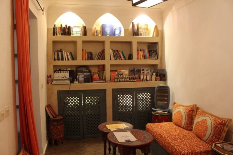 Riads-For-Sale-Marrakech-Riad-For-Sale-Marrakech-Real-Estate-Riads-A-Vendre-Marrakech-Buy-Riad-Marrakech-Bosworth-Property-Marrakech-01