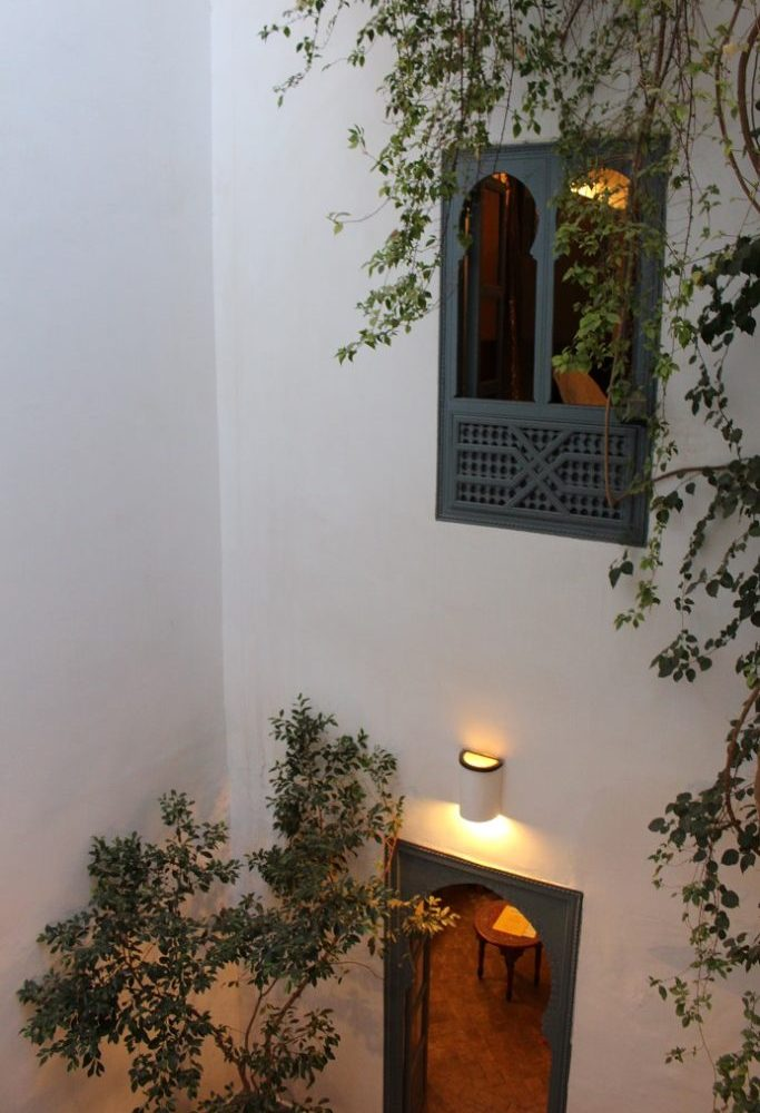 Riads-For-Sale-Marrakech-Riad-For-Sale-Marrakech-Real-Estate-Riads-A-Vendre-Marrakech-Buy-Riad-Marrakech-Bosworth-Property-Marrakech-05