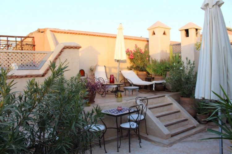 Riads-For-Sale-Marrakech-Riad-For-Sale-Marrakech-Real-Estate-Riads-A-Vendre-Marrakech-Buy-Riad-Marrakech-Bosworth-Property-Marrakech-06