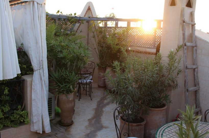 Riads-For-Sale-Marrakech-Riad-For-Sale-Marrakech-Real-Estate-Riads-A-Vendre-Marrakech-Buy-Riad-Marrakech-Bosworth-Property-Marrakech-07