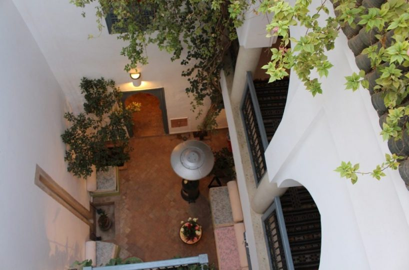 Riads-For-Sale-Marrakech-Riad-For-Sale-Marrakech-Real-Estate-Riads-A-Vendre-Marrakech-Buy-Riad-Marrakech-Bosworth-Property-Marrakech-09