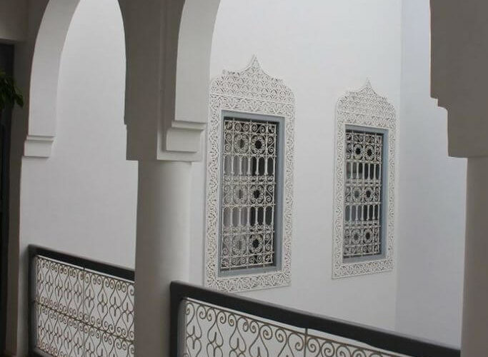 Riads-For-Sale-Marrakech-Riad-For-Sale-Marrakech-Riads-A-Vendre-Marrakech-Marrakech-Real-Estate-Immobilier-Marrakech-08