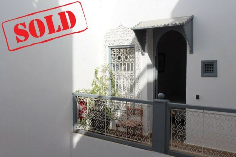 Riads-For-Sale-Marrakech-Riad-For-Sale-Marrakech-Riads-A-Vendre-Marrakech-Marrakech-Real-Estate-Immobilier-Marrakech-10