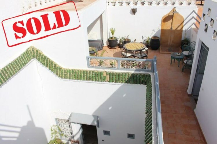 Riads-For-Sale-Marrakech-Riad-For-Sale-Marrakech-Riads-A-Vendre-Marrakech-Marrakech-Real-Estate-Immobilier-Marrakech-17