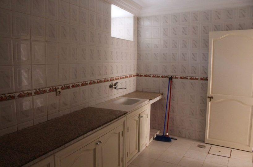 Riads-For-Sale-Marrakech-Riad-For-Sale-Marrakech-from-Bosworth- ਸੰਪੱਤੀ- Riads-a-Vendre-Marrakech-Riads-to-Renovate-Marrakech- ਖ਼ਰੀਦਦਾਰੀ- Riad-Marrakech-02-1024x683