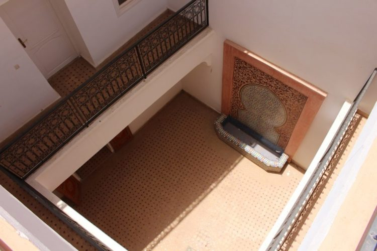 Riads-For-Sale-Marrakech-Riad-For-Sale-Marrakech-from-Bosworth- ਸੰਪੱਤੀ- Riads-a-Vendre-Marrakech-Riads-to-Renovate-Marrakech- ਖ਼ਰੀਦਦਾਰੀ- Riad-Marrakech-06-1024x683