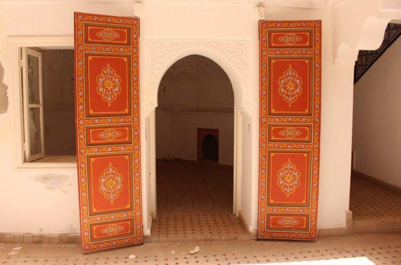 Riads-For-Sale-Marrakech-Riad-For-Sale-Marrakech-from-Bosworth- ਸੰਪੱਤੀ- Riads-a-Vendre-Marrakech-Riads-to-Renovate- ਮੈਰਾਕੇਚ-ਖਰੀਦੋ- Riad-Marrakech -07-1024x683 (1)