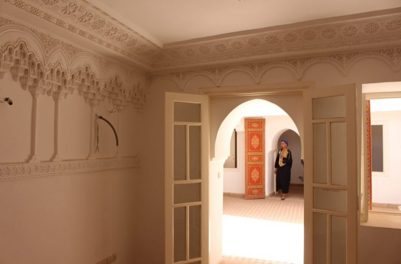 Riads-For-Sale-Marrakech-Riad-For-Sale-Marrakech-from-Bosworth- ਸੰਪੱਤੀ- Riads-a-Vendre-Marrakech-Riads-to-Renovate-Marrakech- ਖ਼ਰੀਦਦਾਰੀ- Riad-Marrakech-08-1024x683