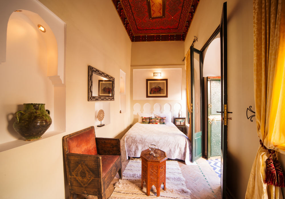 Riads-For-Sale-Marrakech-Riad-For-Sale-Riads-a-Vendre-Marrakech-Bosworth-Property-Marrakech-01