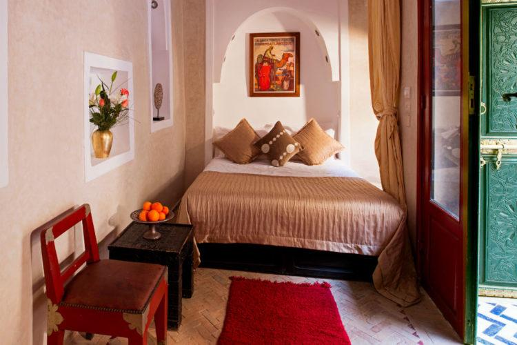 Riads-For-Sale-Marrakech-Riad-For-Sale-Riads-a-Vendre-Marrakech-Bosworth-Property-Marrakech-02
