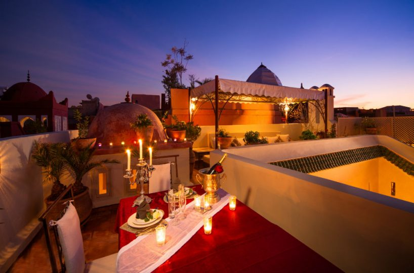 Riads-For-Sale-Marrakech-Riad-For-Sale-Riads-a-Vendre-Marrakech-Bosworth-Property-Marrakech-03