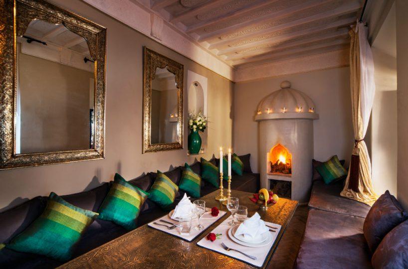 Riads-For-Sale-Marrakech-Riad-For-Sale-Riads-a-Vendre-Marrakech-Bosworth-Property-Marrakech-04
