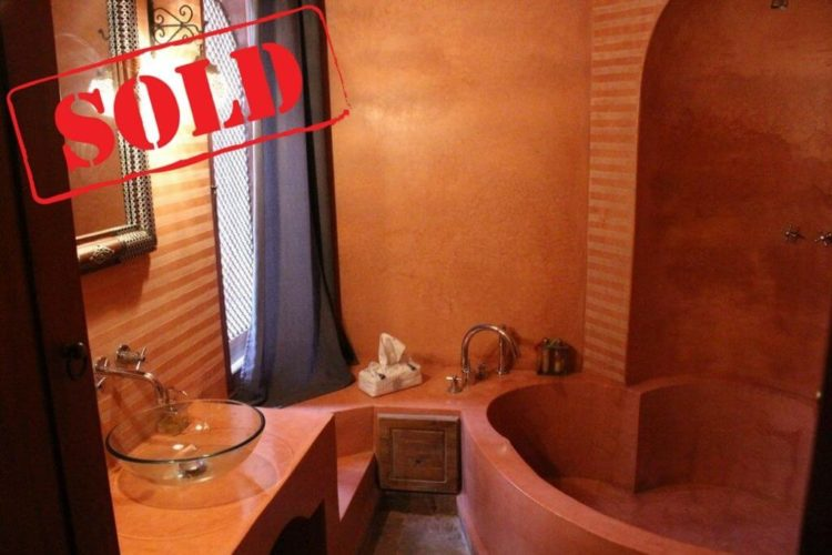 Riads-For-Sale-Marrakech-Riad-For-Sale-from-Bosworth-Property-Marrakech-Renovated-Riads-For-Sale-Riads-A-Vendre-Marrakech-11-1024x683-1-1024x683