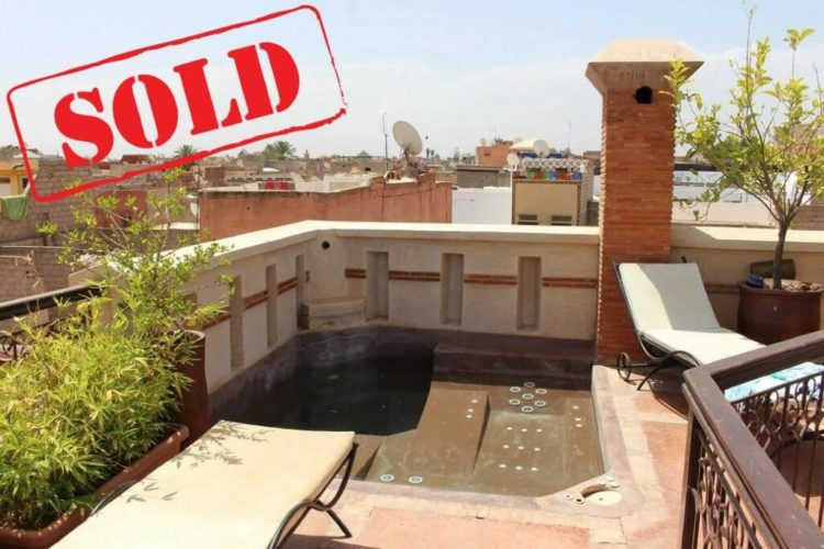 Riads-For-Sale-Marrakech-Riad-For-Sale-from-Bosworth-Property-Marrakech-Renovated-Riads-For-Sale-Riads-A-Vendre-Marrakech-15-1024x683-1-1024x683