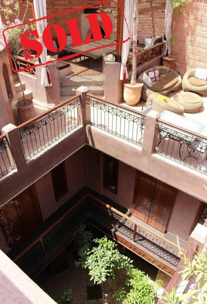 Riads-For-Sale-Marrakech-Riad-For-Sale-from-Bosworth-Property-Marrakech-Renovated-Riads-For-Sale-Riads-A-Vendre-Marrakech-16-683x1024-1-683x1024