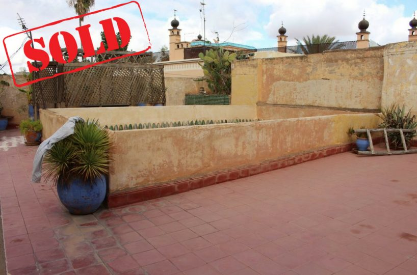 Riads-For-Sale-Marrakech-from-Bosworth-Property-Marrakech-Real-Estate-Riad-To-Renovate-Marrakech-Immobilier-Marrakech-02