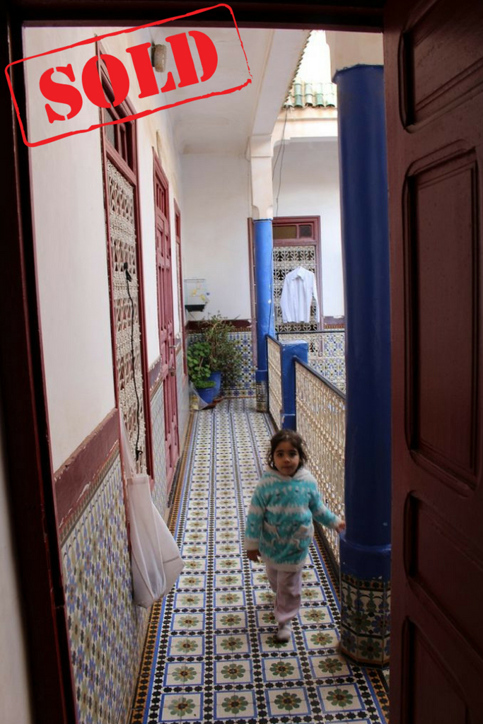 Riads-For-Sale-Marrakech-from-Bosworth-Property-Marrakech-Real-Estate-Riad-To-Renovate-Marrakech-Immobilier-Marrakech-05