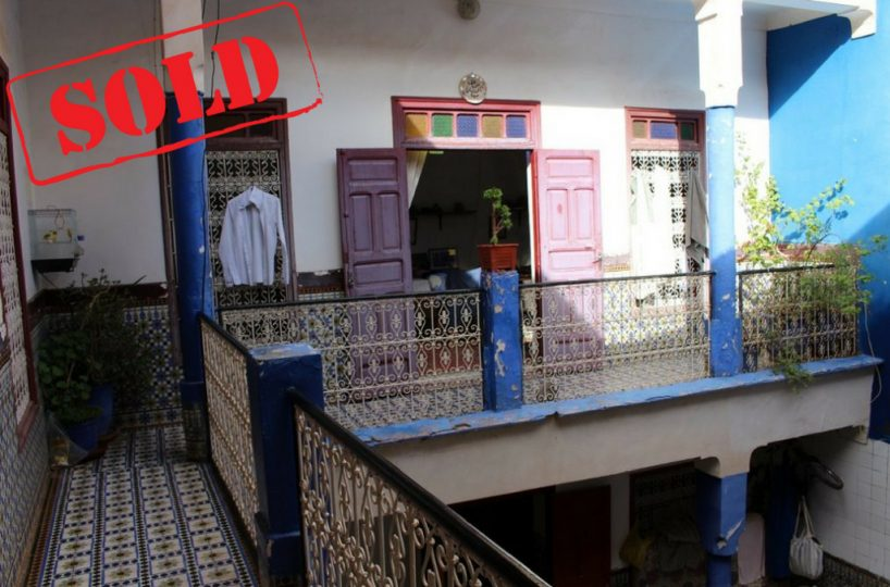 Riads-For-Sale-Marrakech-from-Bosworth-Property-Marrakech-Real-Estate-Riad-To-Renovate-Marrakech-Immobilier-Marrakech-06