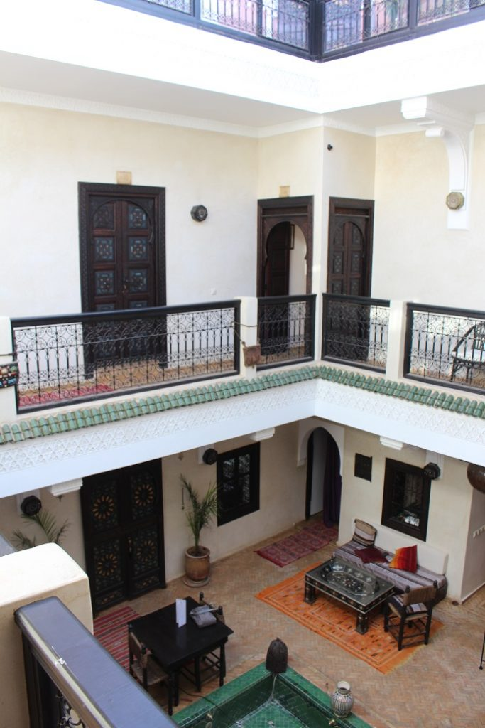 Riads-For-Sale-Marrakech-from-Bosworth-Property-Riad-For-Sale-Buy-Riad-Marrakech-Riads-A-Vendre-Marrakech-Boutique-Hotel-For-Sale-Marrakesh-06-683x1024