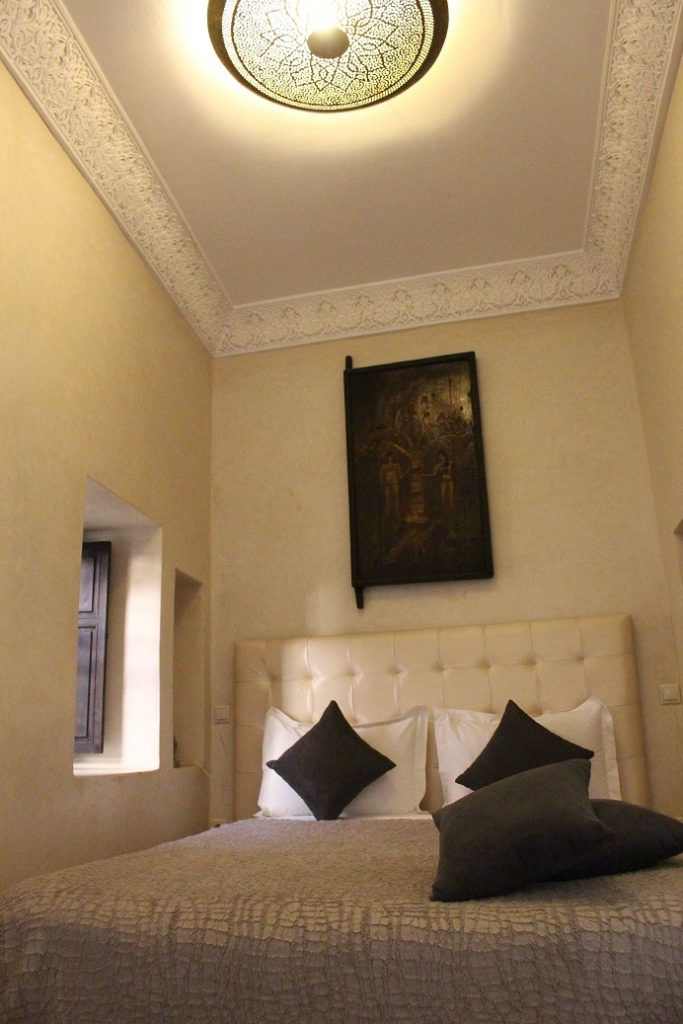 Riads-For-Sale-Marrakech-from-Bosworth-Property-Riad-For-Sale-Buy-Riad-Marrakech-Riads-A-Vendre-Marrakech-Boutique-Hotel-For-Sale-Marrakesh-07-683x1024