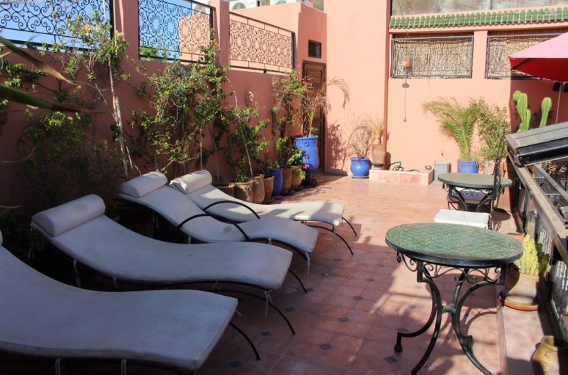 Riads-For-Sale-Marrakech-from-Bosworth-Property-Riad-For-Sale-Buy-Riad-Marrakech-Riads-A-Vendre-Marrakech-Boutique-Hotel-For-Sale-Marrakesh-11-1024x683