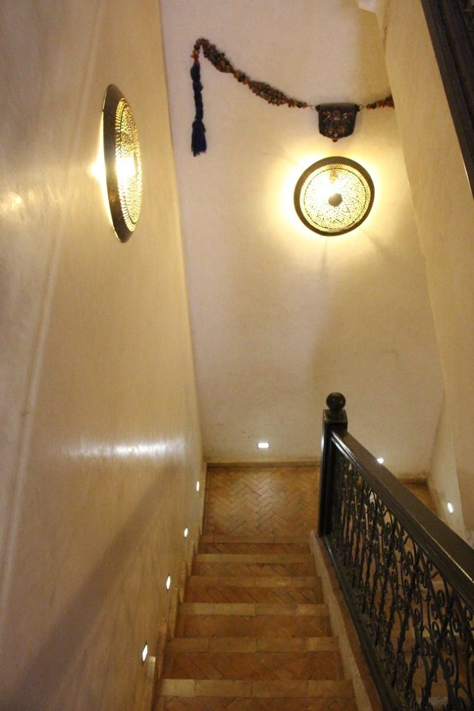 Riads-For-Sale-Marrakech-from-Bosworth-Property-Riad-For-Sale-Buy-Riad-Marrakech-Riads-A-Vendre-Marrakech-Boutique-Hotel-For-Sale-Marrakesh-14-683x1024