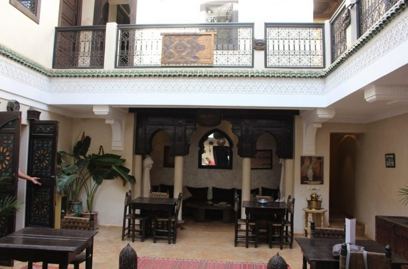 Riads-For-Sale-Marrakech-from-Bosworth-Property-Riad-For-Sale-Buy-Riad-Marrakech-Riads-A-Vendre-Marrakech-Boutique-Hotel-For-Sale-Marrakesh-15-1024x683