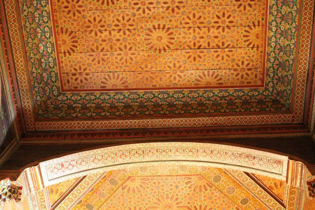 Riads-For-Sale-Marrakech-from-Bosworth-Property-Riad-For-Sale-Marrakech-Buy-Riad-Marrakech-Riads-To-Renovate-Marrakech-03-1024x683
