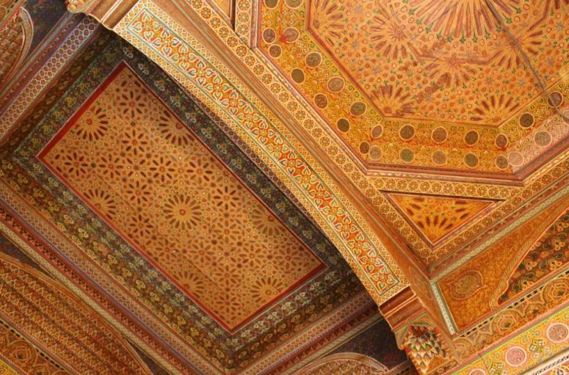 Riads-For-Sale-Marrakech-from-Bosworth-Property-Riad-For-Sale-Marrakech-Buy-Riad-Marrakech-Riads-To-Renovate-Marrakech-06-1024x683