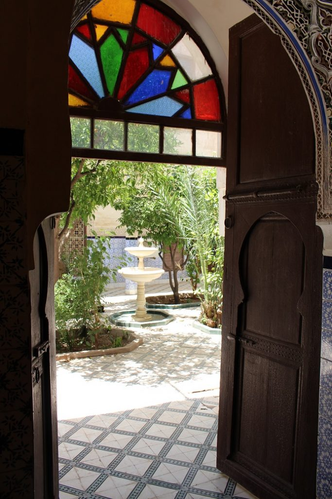 Riads-For-Sale-Marrakech-from-Bosworth-Property-Riad-For-Sale-Marrakech-Buy-Riad-Marrakech-Riads-To-Renovate-Marrakech-07-683x1024