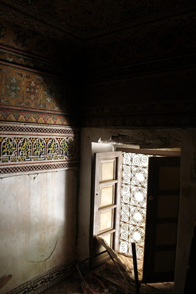 Riads-For-Sale-Marrakech-from-Bosworth-Property-Riad-For-Sale-Marrakech-Buy-Riad-Marrakech-Riads-To-Renovate-Marrakech-09-683x1024