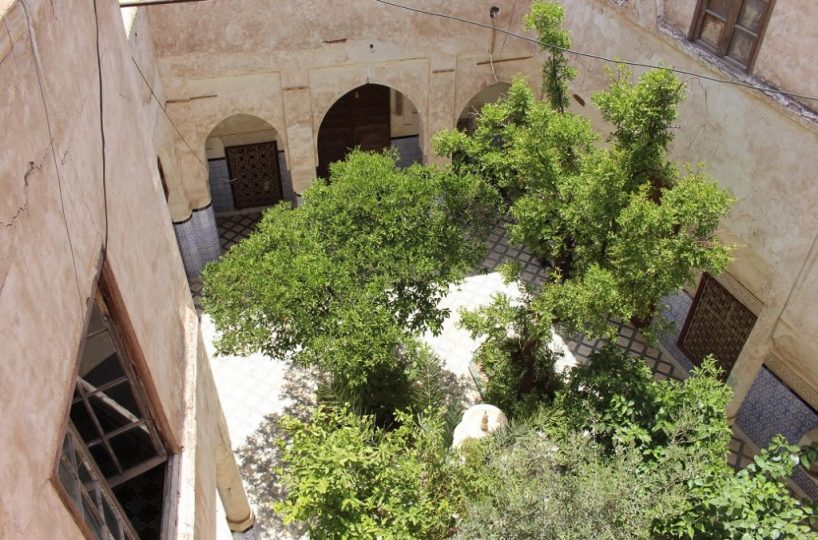 Riads-For-Sale-Marrakech-from-Bosworth-Property-Riad-For-Sale-Marrakech-Buy-Riad-Marrakech-Riads-To-Renovate-Marrakech-16-1024x683