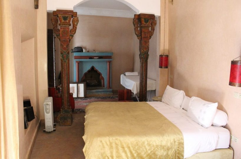 Riads-For-Sale-Marrakech-from-Bosworth-Property-Riad-For-Sale-Marrakech-Hotel-For-Sale-Marrakech-Guesthouse-For-Sale-Riads-A-Vendre-Marrakech-10-1024x683
