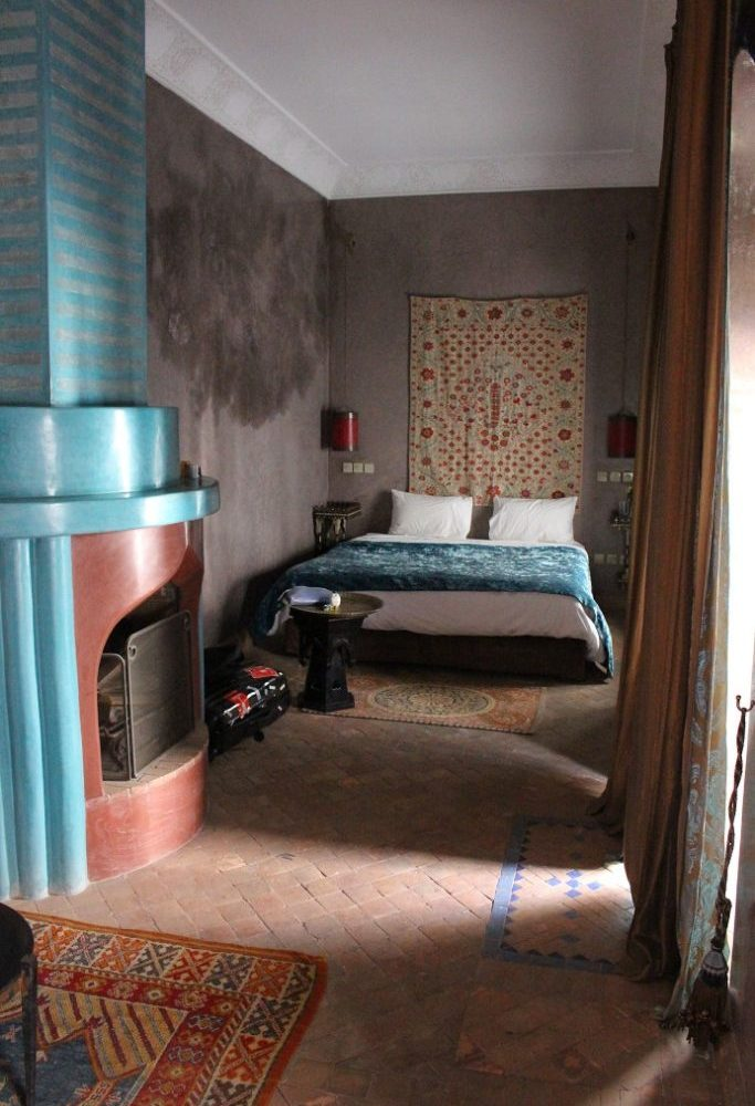 Riads-For-Sale-Marrakech-from-Bosworth-Property-Riad-For-Sale-Marrakech-Hotel-For-Sale-Marrakech-Guesthouse-For-Sale-Riads-A-Vendre-Marrakech-11-683x1024