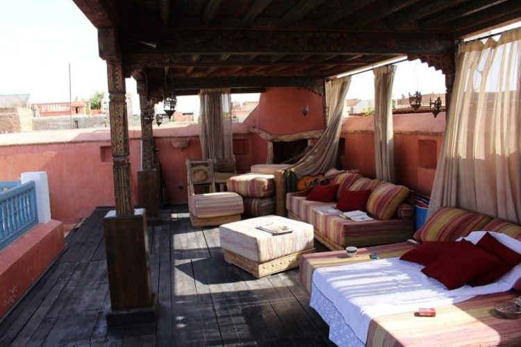 Riads-For-Sale-Marrakech-from-Bosworth-Property-Riad-For-Sale-Marrakech-Hotel-For-Sale-Marrakech-Guesthouse-For-Sale-Riads-A-Vendre-Marrakech-15-1024x683