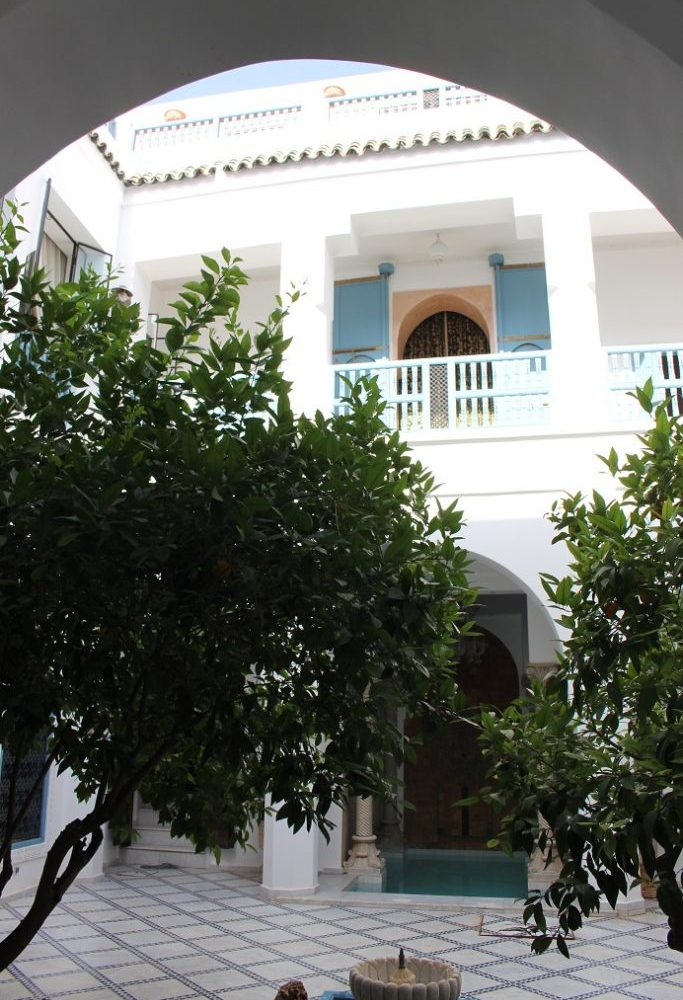 Riads-For-Sale-Marrakech-from-Bosworth-Property-Riad-For-Sale-Marrakech-Hotel-For-Sale-Marrakech-Guesthouse-For-Sale-Riads-A-Vendre-Marrakech-22-683x1024