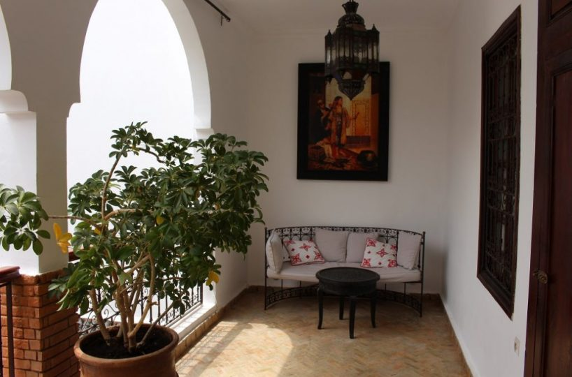 Riads-For-Sale-Marrakech-from-Bosworth-Property-Riad-For-Sale-Marrakech-Renovated-Riads-For-Sale-Guesthouse-For-Sale-Marrakech-Riads-A-Vendre-Marrakech-01-1024x683