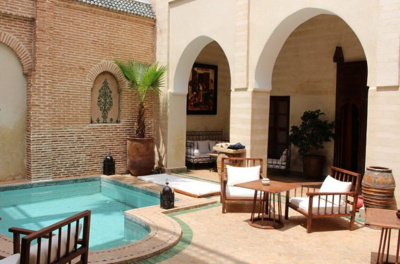 Riads-For-Sale-Marrakech-from-Bosworth-Property-Riad-For-Sale-Marrakech-Renovated-Riads-For-Sale-Guesthouse-For-Sale-Marrakech-Riads-A-Vendre-Marrakech-12-1024x683