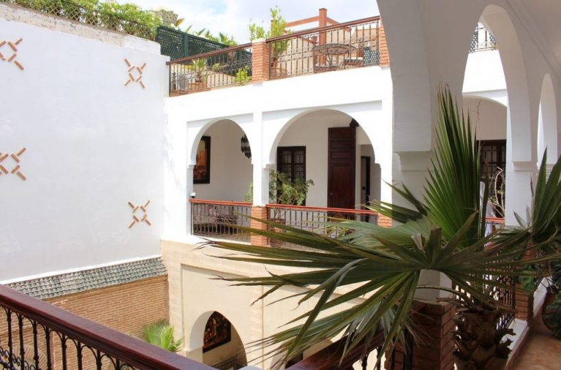 Riads-For-Sale-Marrakech-from-Bosworth-Property-Riad-For-Sale-Marrakech-Renovated-Riads-For-Sale-Guesthouse-For-Sale-Marrakech-Riads-A-Vendre-Marrakech-17-1024x683