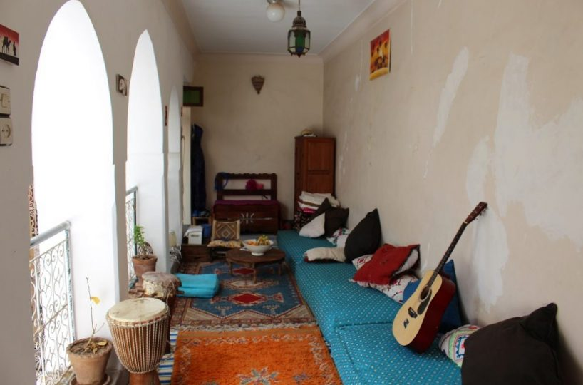 Riads-For-Sale-Marrakech-from-Bosworth-Property-Riads-to-Renovate-Marrakech-Riad-For-Sale-Marrakech- ਖ਼ਰੀਦੋ- Riad-Marrakech-Riads- ਏ-ਵੇੇਂਡਰ-ਮੈਰਾਕੇਚ -06-1024x683
